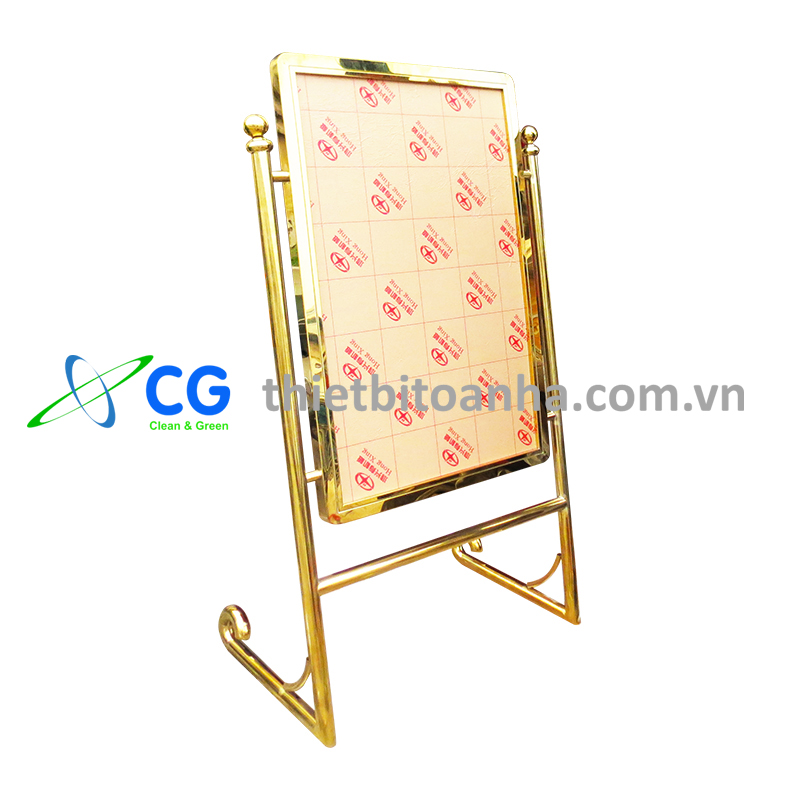 bang-welcome-chao-khach-thietbitoanha.com.vn4